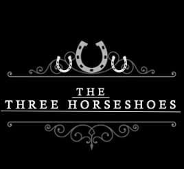 3HS logo